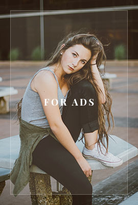 For Ads